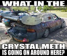Here's today's collection funniest random memes & funny pics we've found on today's web and social media. Funny As Hell, Stupid Funny, Haha Funny, Funny Stuff, Freaking Hilarious, Random Stuff, Car Jokes, Funny Car Memes, Chevy Jokes