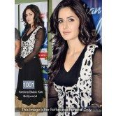 1001-black-anarkali-style-dress-worn-by-katrina-kaif-at-indian-idol-online-shopping-for-salwar-suit-by-bollywood-fashion