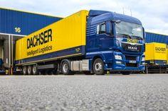 Dachser investiert in sein Landverkehrsnetz - http://www.logistik-express.com/dachser-investiert-in-sein-landverkehrsnetz/