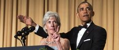 Obama, Sebelius Blame 'Right-Wing Media,' 'Billionaires' For Obamacare Failures - because it's NEVER their fault! Whine, whine, whine...