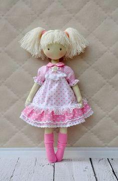 PDF,hairstyle for dolls, hair yarn, ,PDF Sewing Tutorial,soft doll hair,hairdo…
