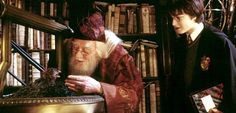 Muitas pessoas não sabem, porém, Jared Harris, o Professor James Moriarty deSherlock Holmes: O Jogo das Sombras, tem uma ligação familiar com o incrível Richard Harris, que interpretouAlvo Dumbledore nos primeiros dois filmes da franquia Harry Potter, antes de falecer em 2002. Jared Harris, além do Sherlock Holmes de Guy Ritchie, também atuou emMad Men, …
