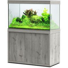 Aquatlantis Aquarium - Aquariums & Accessories Manufacturing