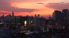 This is my Manila   PHILIPPINES