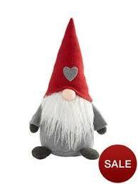 Image result for gonks Christmas Gnome, Family Christmas, Xmas, Christmas Decorations, Christmas Ornaments, Holiday Decor, Folk Fashion, Elves, Diy Art