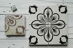 Maioliche dipinta a Mano COMED Ceramiche
