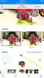İOS 11'de Portre Modunu Kaldırma Nasıl Yapılır?   iPhone 7 Plus ile tanıtılan portre modu, iOS 11 ile daha da  geliştirildi. IPhone ...