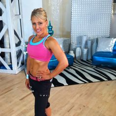 how to become a master trainer beachbody