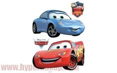 Dekoračné samolepky autíčka CARS Disney DKS 1088 Graffiti, Art Mural, Disney Cars, Liverpool Fc, Film, Toys, Ebay, Design, Movie