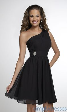View Dress Detail: HOW-PM-22551
