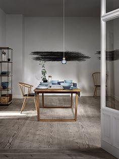 DT18, Sleek, Vetro, Whatnot, crafty, clearwater, cedar, | von Bolia.com