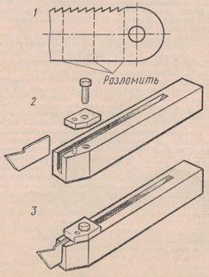 sharpening hss lathe tool bits metal arts press lathe stuff rh pinterest com CNC Lathe Machine Lathe Machine Drawing