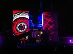 Secret Party Secret Party, Neon Signs, Winter, Music, Winter Time, Musica, Musik, Muziek, Music Activities