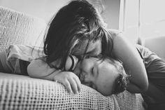 Mariana Marques Photography - Family | Família