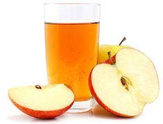 Natuurlijk Gezond en Mooi: Appelcider azijn: een vies wonder-azijntje