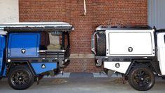 Ute Perth, Affordable Ute Modification Upgraded Prices Perth Ute Canopy, Ute Trays, Perth Western Australia, Roof Rack, Water Tank, Dunk Tank