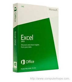 Video dvd for shellyvermaats microsoft office 2010 introductory ebook onlinefree download pdf files ebook microsoft office excel 2013 fandeluxe Gallery