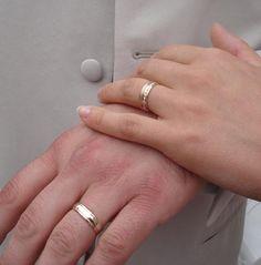 Resultados da pesquisa de http://www.portalcasamentos.com/images/pedir-mao-noivos.jpg no Google