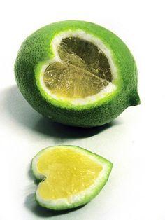 Bo zielony to kolor miłości!   Poczuj pozytywną energię z  Duża Zieloną! http://www.big-active.pl/duza-zielona