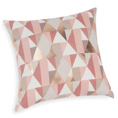 CELIA cushion cover 40 x 40 cm