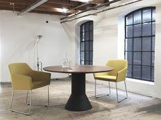 Best design eettafels van oort interieus images