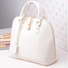 New Arrivals 2012 autumn and winter toothpick patterns printed vintage shell bag portable one shoulder  women's handbag € 25,14