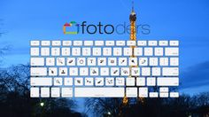 fotoders_desktop2_site