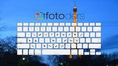 fotoders_desktop2_site