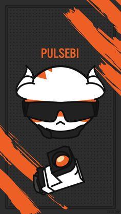 Pulsebi