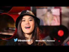 Breakout NET - Fenomenal - 8 September 2015 - YouTube