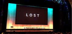 PaleyFest 2014: What 'Lost' taught me about home - Hollywood Journal #Television #ChristinaCampodonico