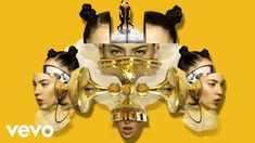 Bishop Briggs - The Way I Do (Official) - YouTube