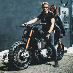 Custom motorcycle for you customized motorcycles motorcycle shop cars motorcycles motorcycle sidecar motorcycle stuff Harley Scrambler, Scrambler Motorcycle, Moto Bike, Triumph Motorcycles, Custom Motorcycles, Cafe Racer Motorcycle, Motorcycle Garage, Sportster Cafe Racer, West Coast Choppers