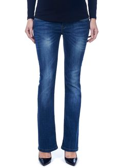 Noppies - Ruby Bootcut Jeans