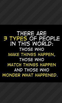I wonder...:)