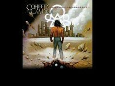 Feathers - Coheed & Cambria