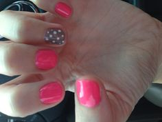 Pretty nails  Free Nail Technician Information   www.nailtechsucce...  Nail Art Supplies  www.bornprettysto... www.bornprettysto...