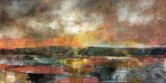 Dalene Meiring - Mobile Art Gallery