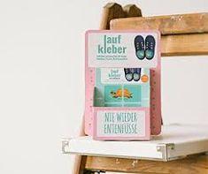 Frugal Kinderwinterschuhe Für Mädchen Online Discount Baby & Toddler Clothing
