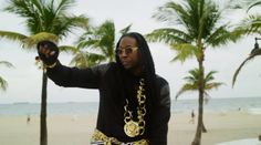 601aa92a513c Versace chain worn by 2 Chainz in I M DIFFERENT by 2 Chainz (2012)  Official  Versace