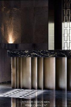 the_hazelton_hotel_02 | 相片擁有者 www.idmen.cn