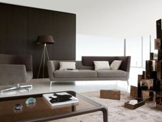 Stop! Check out these amazing living room furniture designs | Ideas | PaperToStone
