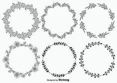 Como criar monogramas lindos para sua festa