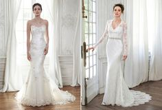 e6e3b9588 How To Decide If Wedding Dress Sample Sale Shopping Is For You With Miss  Bush Bridal