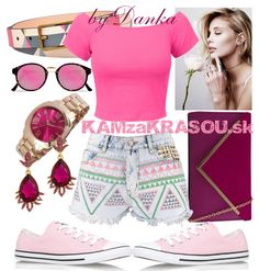 #kamzakrasou #sexi #love #jeans #clothes #coat #shoes #fashion #style #outfit #heels #bags #treasure #blouses #dress #beautiful #pretty #pink #gil #woman #womanbeauty #womanpower Pre mladé kočky! - KAMzaKRÁSOU.sk