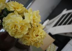 http://a-smile-style.blogspot.de/