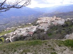 Cañar - Alpujarra / Granada Andalucia, Where The Heart Is, Nevada, Grand Canyon, Spanish, England, Europe, Sierra, World