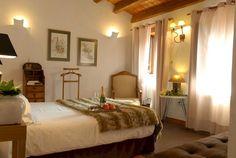 Hotel El Molino de Alcuneza Hotel & Spa, Sigüenza - trivago.es
