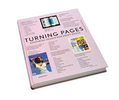 Gestalten   Turning Pages
