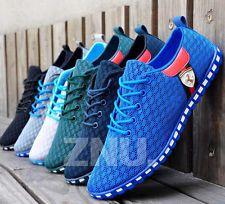 pretty nice b928d 888f1 Zapatos informales de hombre   Regalos de Navidad 2018 en eBay
